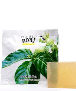 Noni_Plus_soap